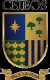 """Colegio CEIBOS - """"Vale la Pena"""""""