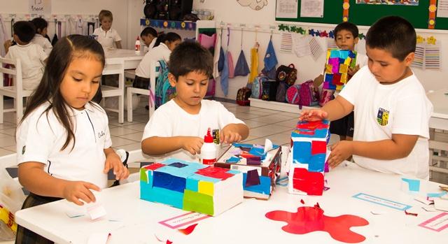 Semana de los jardines de infancia - Tecnico jardin de infancia ...